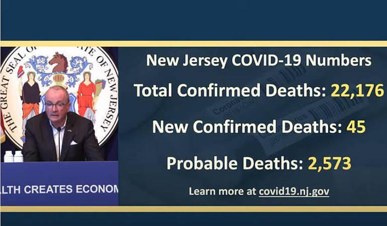 Deaths 4.png