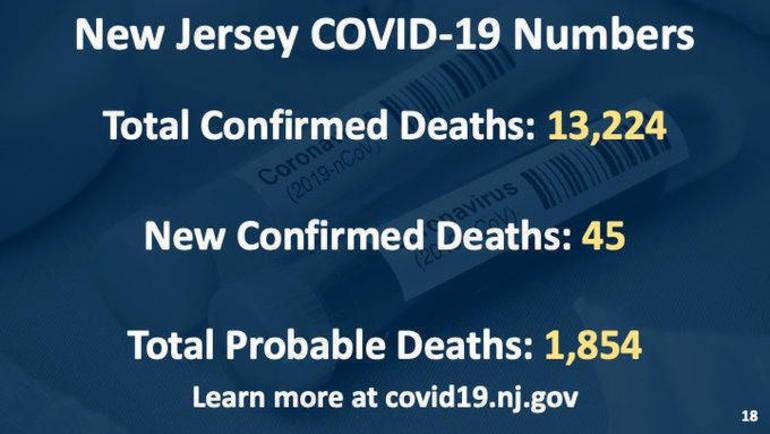 deaths 71.png