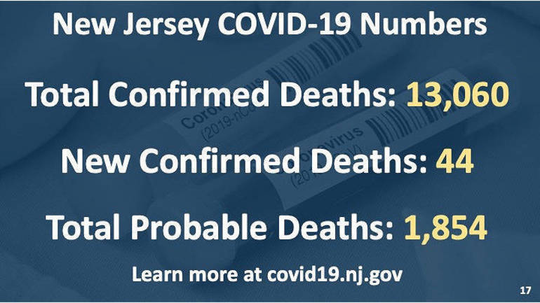 deaths (1).png