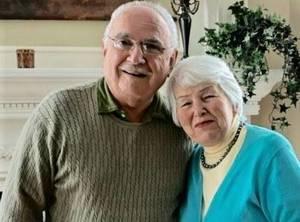 New Rutgers Dental School Program Helps Holocaust Survivors
