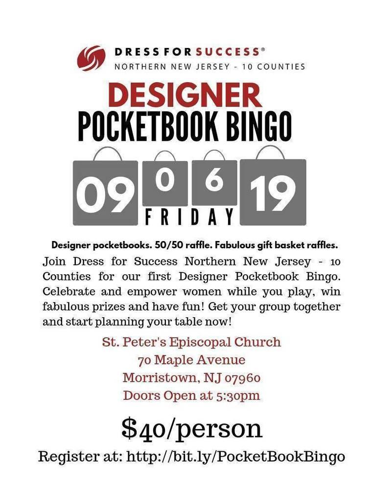 DFS Bingo Registration.jpg