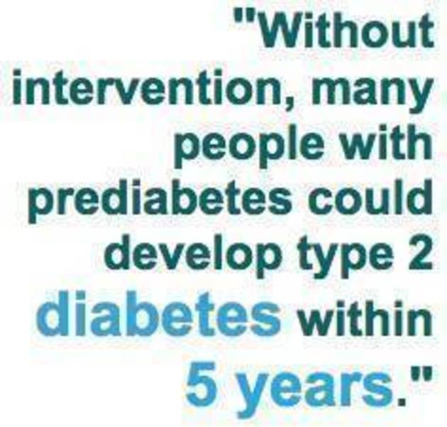 diabetes.jpg