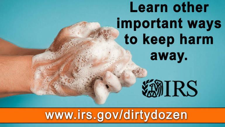 DirtyDozen2020hands.jpg