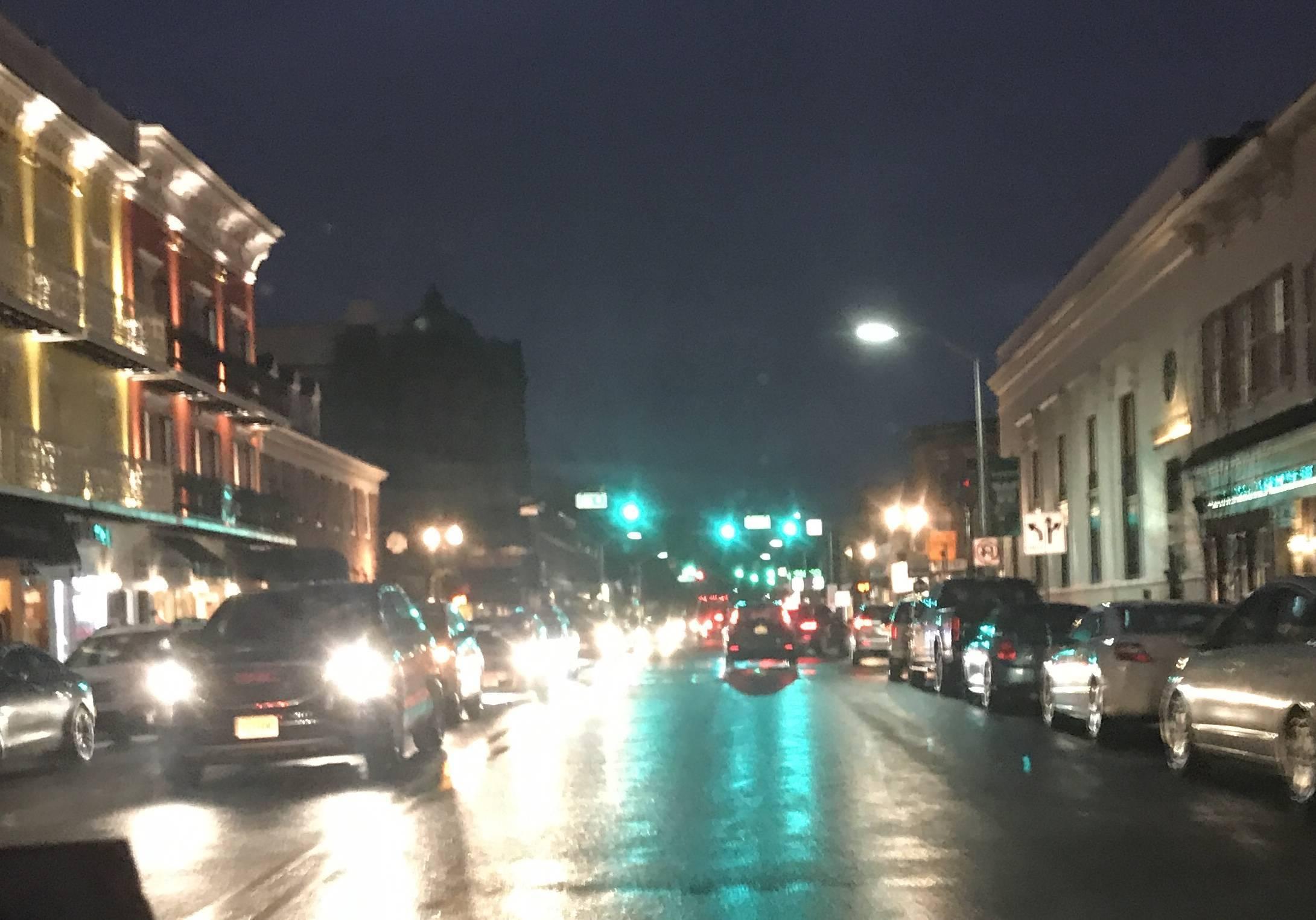 DowntownWestfieldNJ.jpg