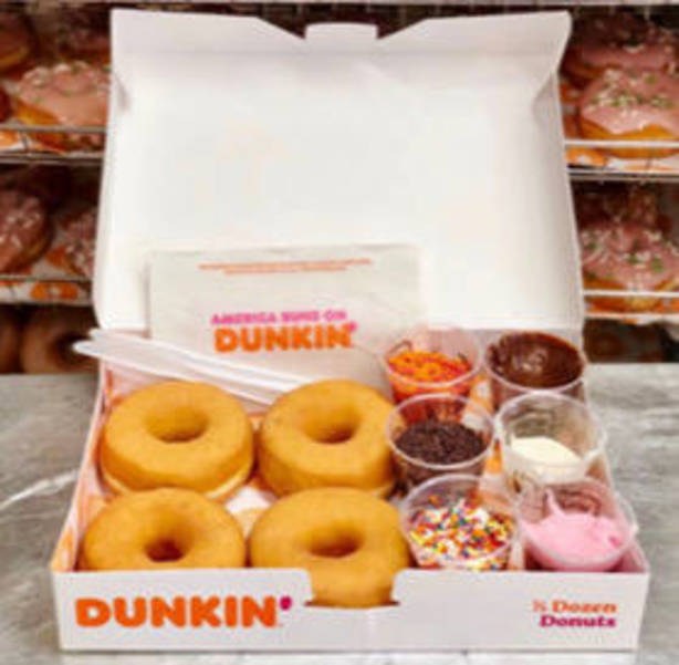 Donut Kit Photo.PNG