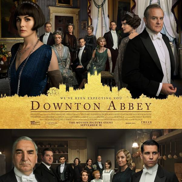 Downton-Abbey-Movie-Posters.jpg