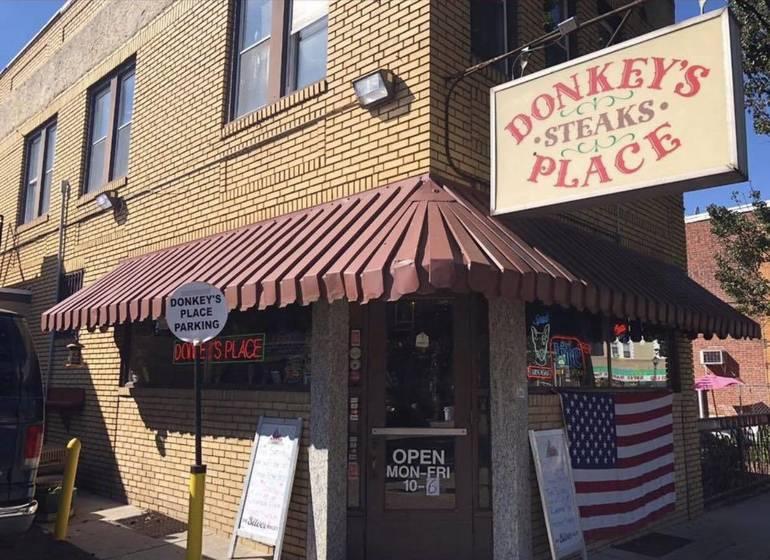 DonkeysPlaceRestaurant.jpeg
