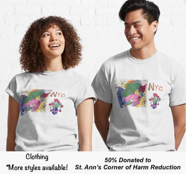 Donation Shirts (1).jpg