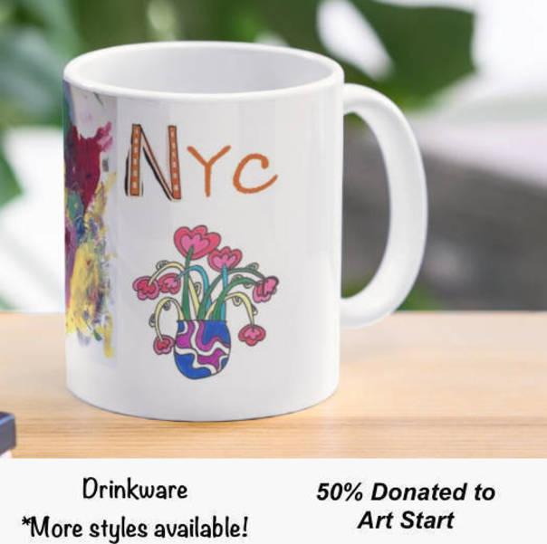 Donation DRINKWARE.jpg