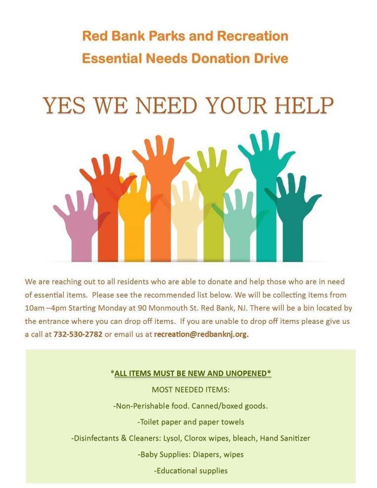 Donation Drive Poster.jpg
