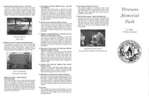 Carousel image 3c79773943730c8dc17a f4ab99a43b868e1720b0 document  1