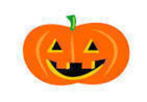 Morristown to Celebrate Halloween Trick or Treating Through Downtown