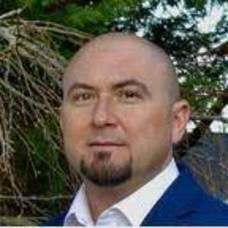 New Southern Regional High School  Principal Joseph Medica