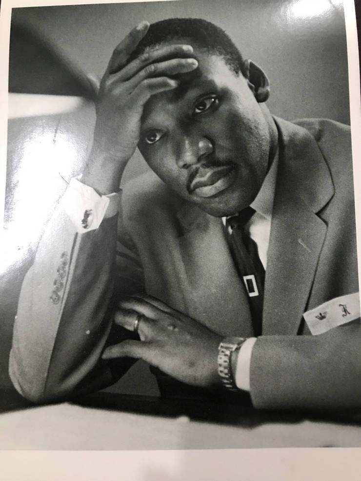 DR ML King Jr.jpg