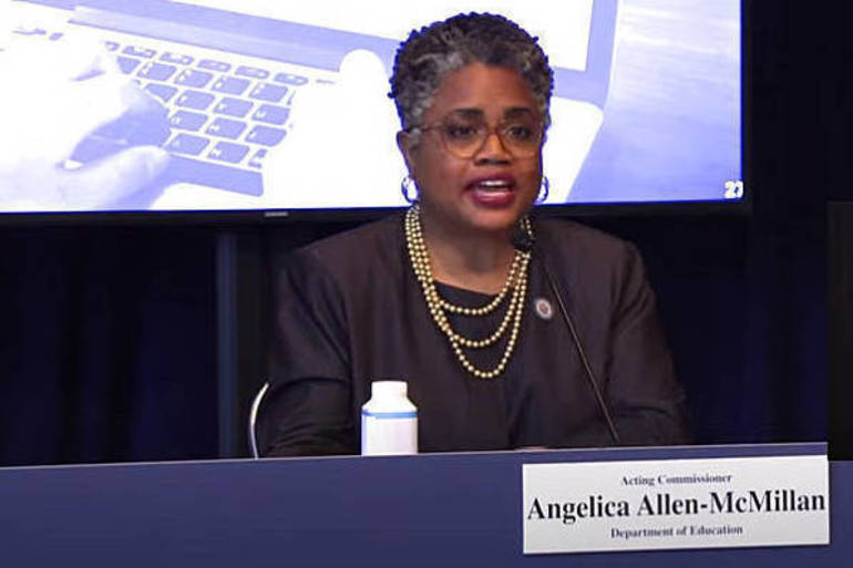 Dr. Angela Allen-McMillan.png