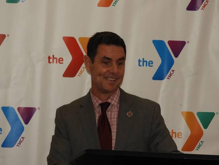 Dr. Jared Rummage, Superintendent of Red Bank Public Schools.jpg
