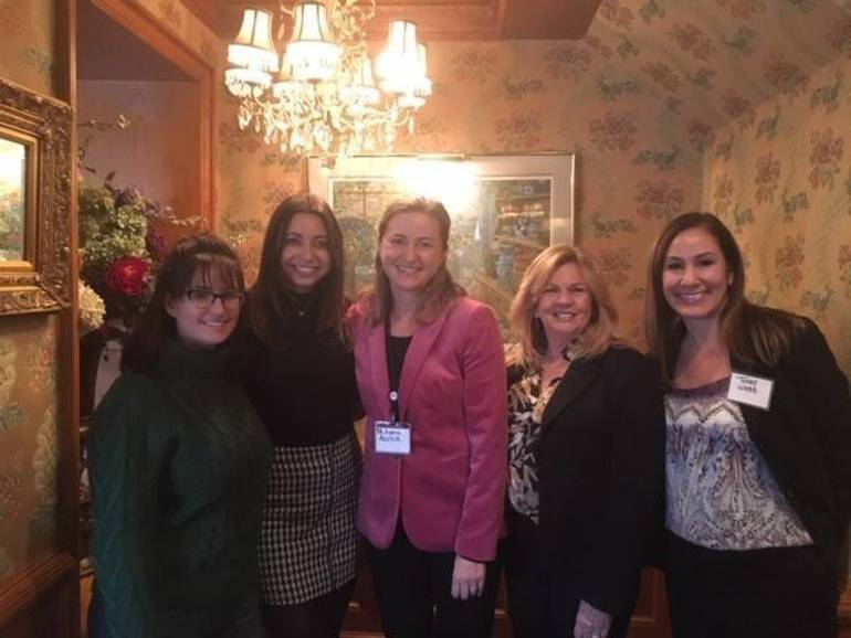 Dr. Alistar at Morristown Women in Business luncheon.jpg