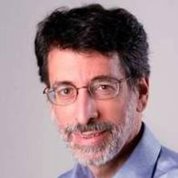 Dr. Appel.jpg