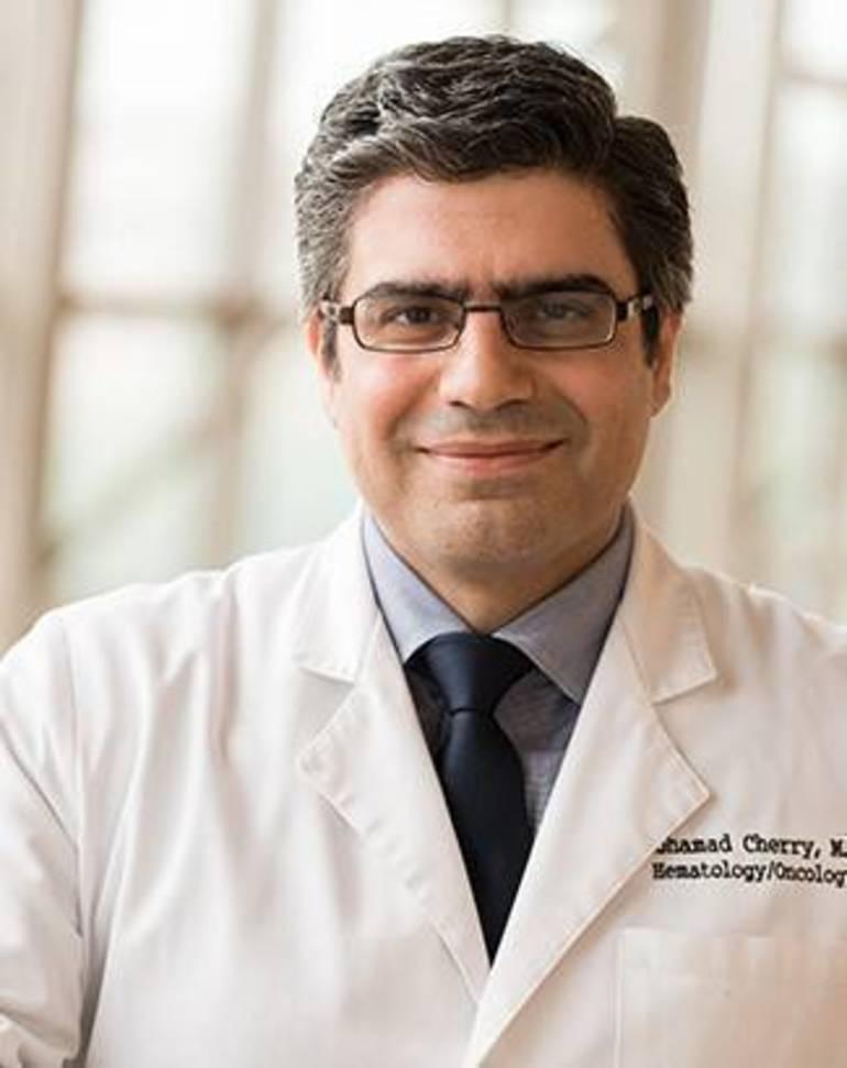 Dr. Mohamad Cherry.jpg
