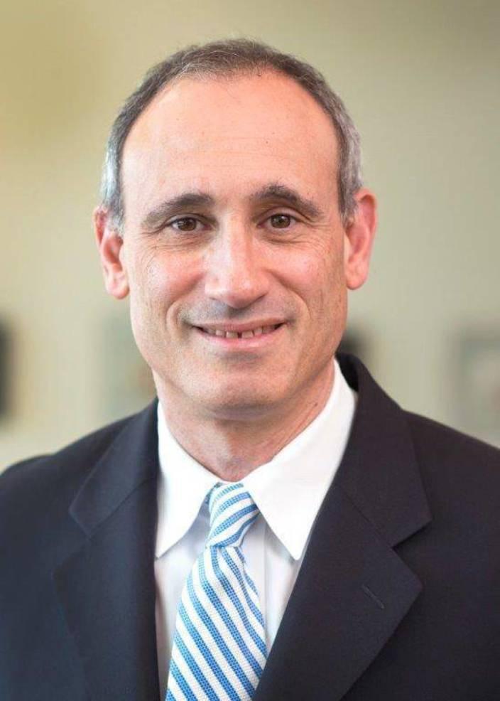 Saint Barnabas Medical Center Inducts New Medical Staff Leadership