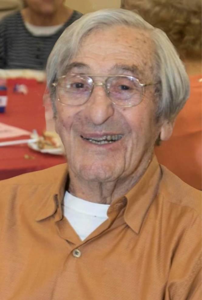 Dr. Merrill Stern Courtesy Montville Township Senior House.jpg