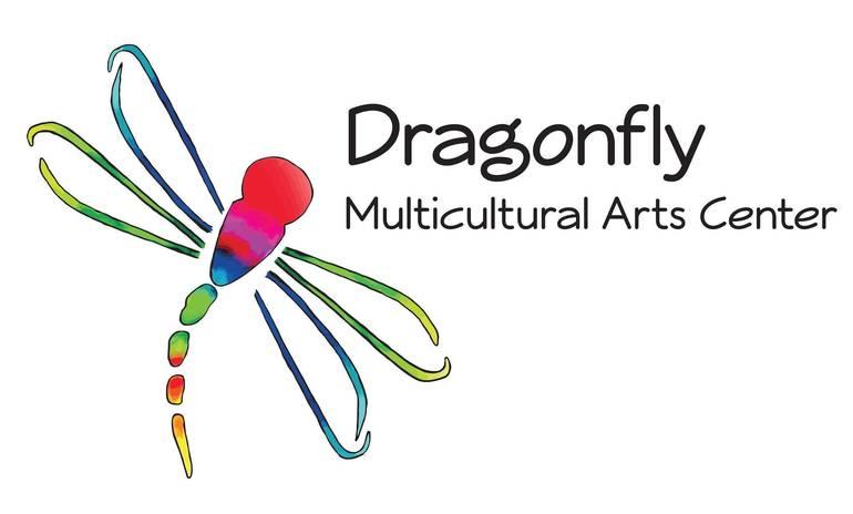 Dragonfly logo.jpg