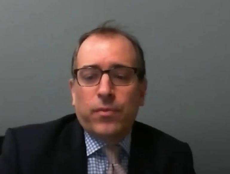 Dr Eric Perez.png