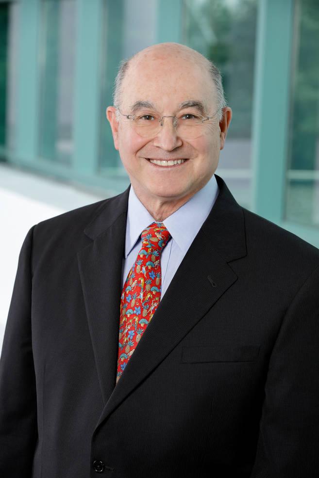Dr. Steven Herman.jpg