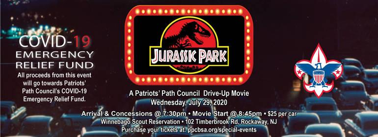Drive-In Movie Flyer  - Facebook Banner.jpg