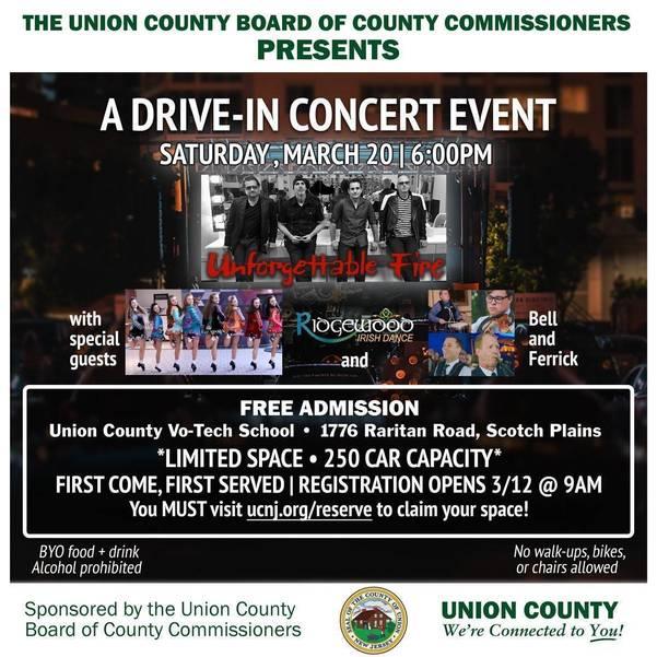 Drive-In concert flyer.jpg