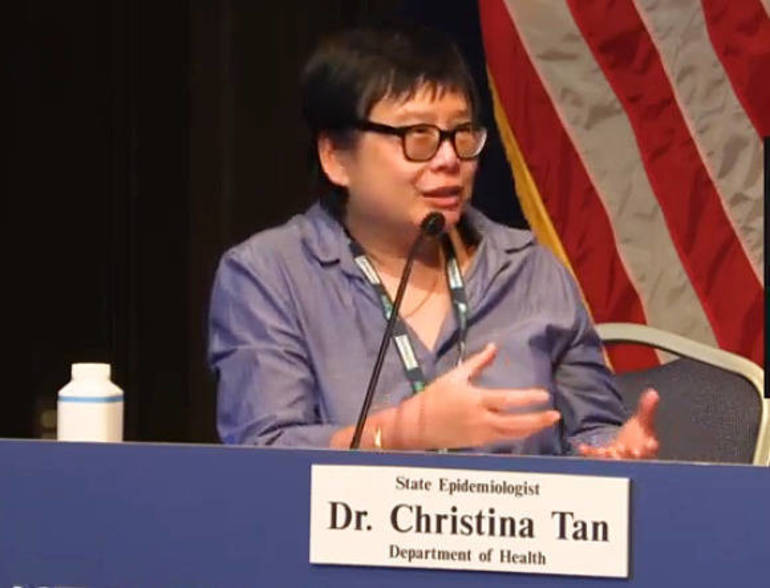 Dr. Christina Tan 10-15-20.png