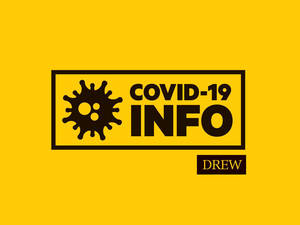 Drew University Requires COVID-19 Vaccination for All Students For the 2021-22 Academic Year