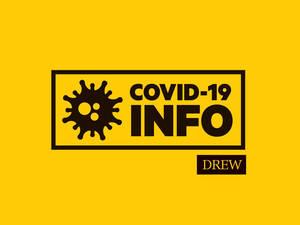 Carousel image f6f28c292ce426d177dd ad051bae974b1fc911d3 7cd22c02b1a287e50626 drew covid19 1200x900