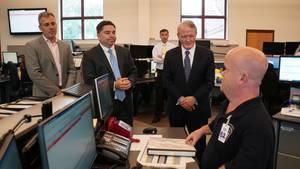 Lance and FCC Target NJ's $2 Billion 'Diversion'