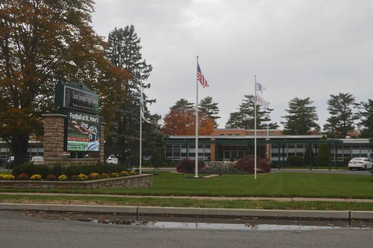 Saint Joseph High School to Host Virtual Career Day on March 10