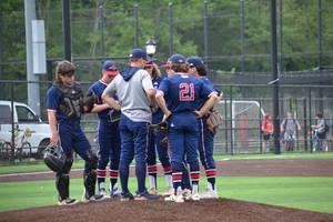 Gov. Livingston Softball and Baseball Advance to State Semifinals