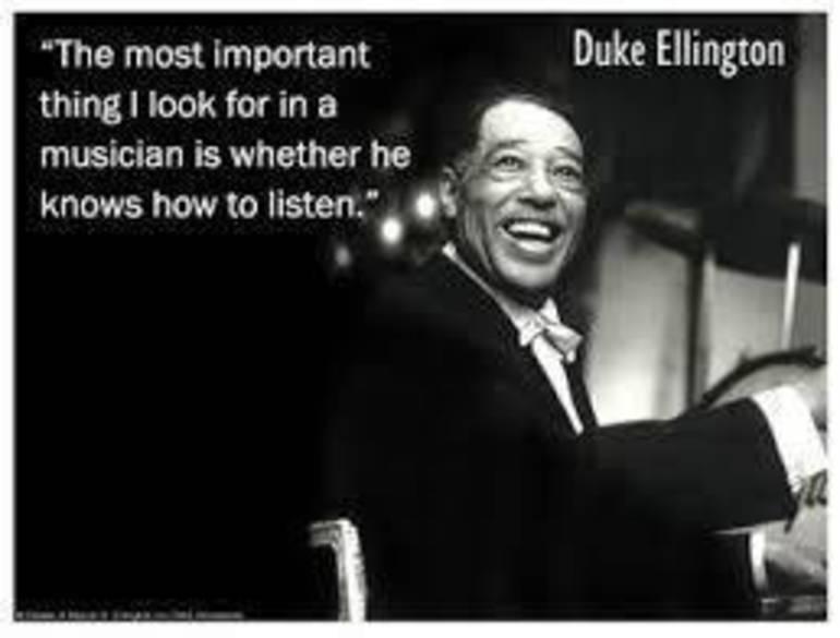 Duke Elleington quotationof.com.png