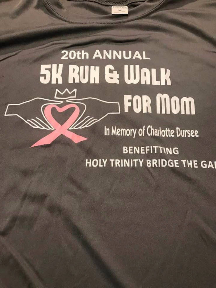 Dursee Walk for Mom 10 - T shirt.png