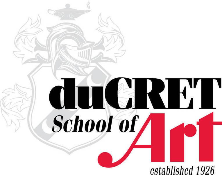 duCret logo image.png