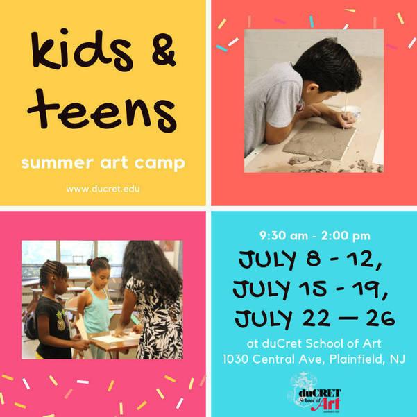 DuCret 2019 Summer Camp .png