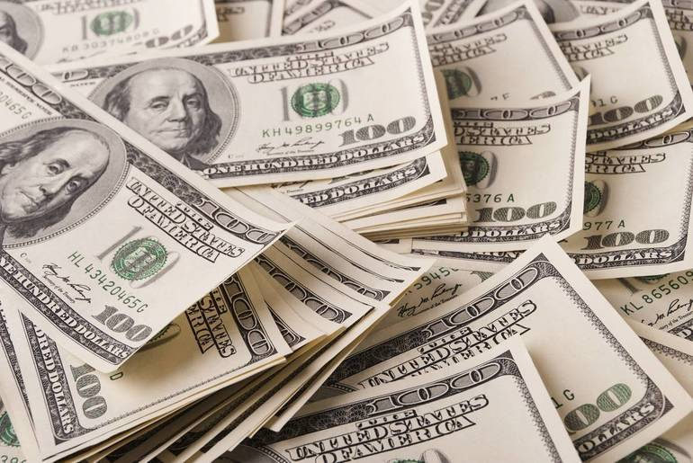 Money NJ Budget