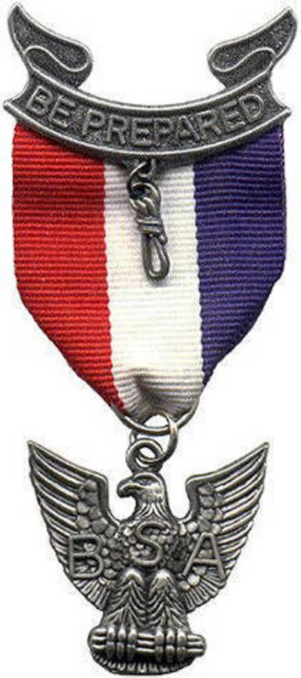 Eagle Scout medal.png