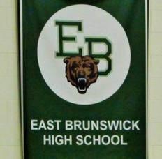 Carousel image fb3109610d78703b942e e83cbe26efe04ce22203 east brunswick bears logo