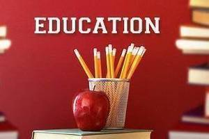 Appleby School To Hold Second Grade Parent Orientation
