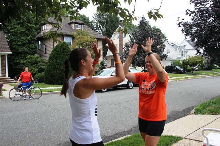 edit high fives with Lindsey.jpg