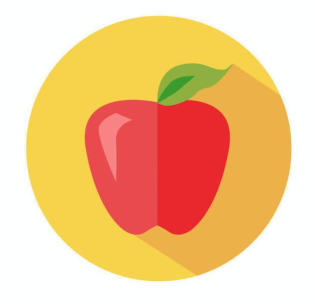 Virtual Teacher Appreciation Week On Tap For Spotswood School District