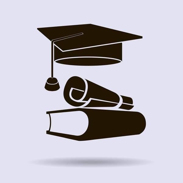 Piscataway Residents Earn Graduate Degree from The University of Scranton