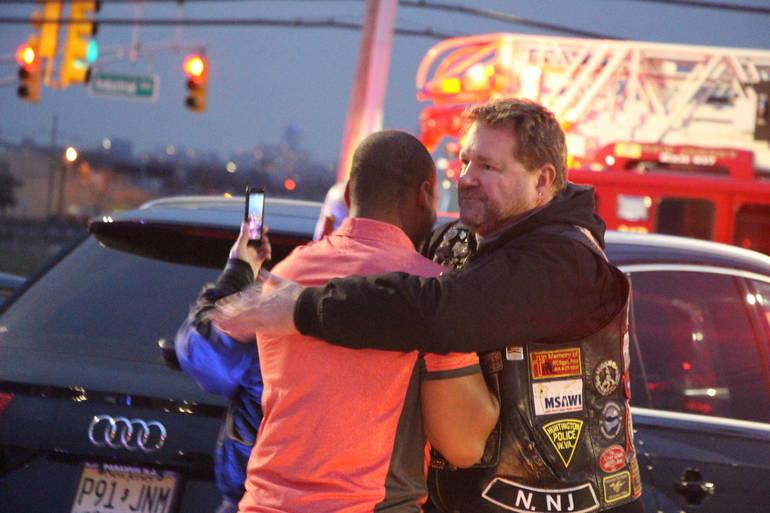 EDIT hug with rider.jpg