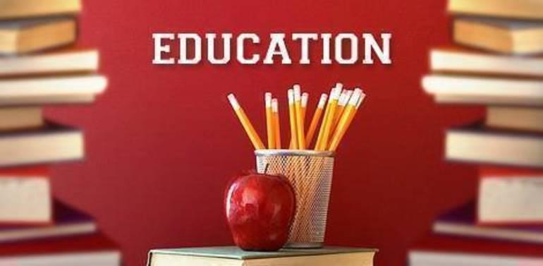 """Roselle's Dr. Charles C. Polk Elementary School Selected for """"Artists in Education Residency"""" Grant Program"""