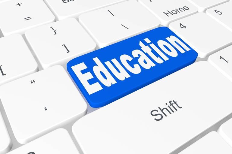 Hunterdon County Education Association Seeking Nominations for Friends of Education Gala